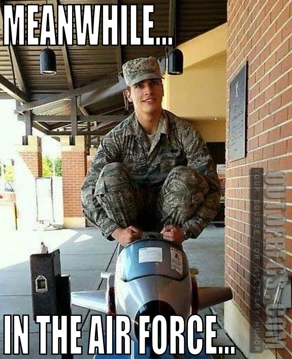 OutOfRegs - Archives | In The Air Force #aviationhumorlife ...