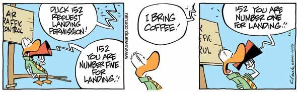 """Coffee. The language and life blood of Air Traffic Controllers! #coffee explore Pinterest""""> #coffee…"""