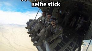 "Appropriate use for a selfie stick #aviationquoteshumor explore Pinterest""> #aviationquoteshumor #aviationhumorpictures explore Pinterest""> #aviationhumorpictures"