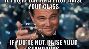 "Aviation humor #aviationquotesflightattendant explore Pinterest""> #aviationquotesflightattendant #aviationhumorpeople explore Pinterest""> #aviationhumorpeople"