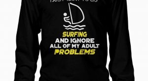 Surfing t shirts for men – surfing shirts girls – surfing tee shirts men,…