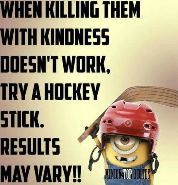 Lol funny Minions quotes (03:47:20 PM, Saturday 06, June 2015 PDT) – 20 -…