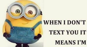 30 Funny Minion Quotes – Funny Minion Meme, funny minion memes, funny minion quotes,...