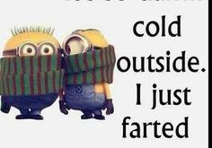 "Top 30 Funny Minions quote Pictures #humor explore Pinterest""> #humor – fun..."