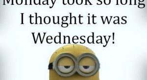 Free Funny Minion captions 2015 (09:01:52 PM, Tuesday 04, August 2015 PDT) – 10…