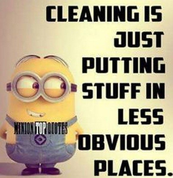 Best Funny Minion quotes (02:52:21 PM, Tuesday 28, July 2015 PDT) – 10 -…
