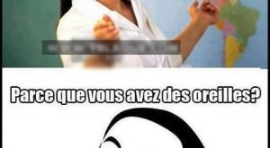 "Popular meme in France. #Popular explore Pinterest""> #Popular #meme explore Pinteres..."