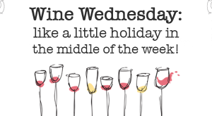 "Wishing all the #wine search Pinterest""> #wine lovers out there a very happy #WineWe..."