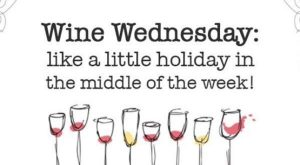 "Wine Wednesday : theBERR #wine explore Pinterest""> #wine Wednesday : theBERRY #winel..."