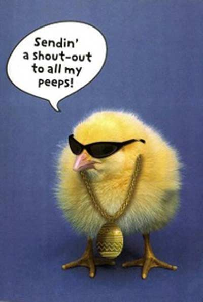 Funny Easter Quotes Cute. QuotesGram by QuotesGram