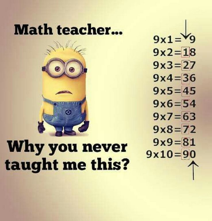 Funny minions photos with quotes (08:54:19 PM, Monday 21, September 2015 PDT) – 10…