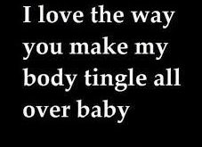 Image result for romantic sexy quotes for him