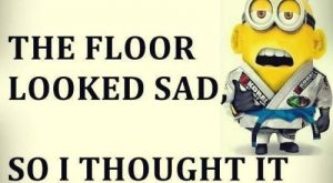 Funny Minion Quotes Of The Week – May 4, 2015