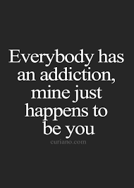 Image result for sexy quotes for your boyfriend
