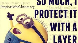 "35 Funny Minions quotes and sayings #Minion explore Pinterest""> #Minion #Funny ex..."