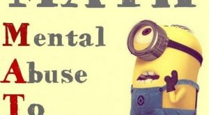 "Top 40 Funniest minions memes #Funniest search Pinterest""> #Funniest"