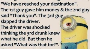"Top 30 Funny Minion Memes #meme search Pinterest""> #meme minion"