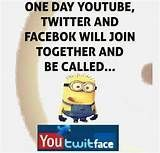 Funny Minion Quotes Of The Week – Funny Minion Meme, funny minion memes, Funny…