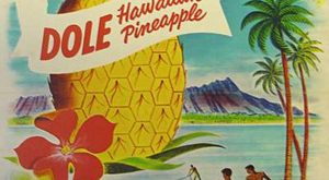 Super Awesome Retro Print Vintage Poster Graphics: 251 Full HD Images!