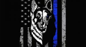 "#K9 explore Pinterest""> #K9 #policeinspiration explore Pinterest""> #poli..."