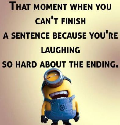 "Top 40 Funniest Minions Pics and Memes #Hilarious explore Pinterest""> #Hilarious"