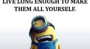 "37 Most Hilarious Minions Quotes #Hilarious explore Pinterest""> #Hilarious Jokes ..."