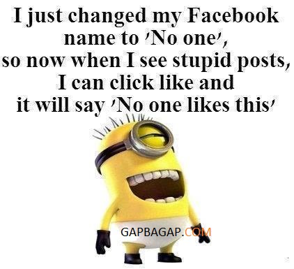 funny+minion+quote+ (422×385)