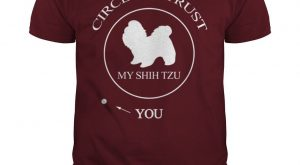 "Funny Shih Tzu Dog #gift explore Pinterest""> #gift #ideas explore Pinterest&#8221..."