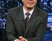 Jimmy Fallon To Guest Host & #8216;SNL& #8217; On December 21 As He Ramps…