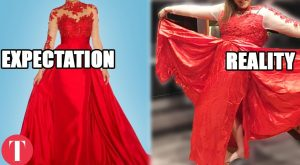The Biggest Online Shopping Fails COMPILATION This is 3,000% The reason why you should…
