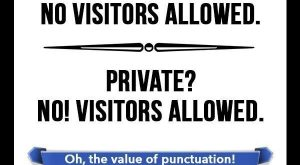 Image result for grammar humor
