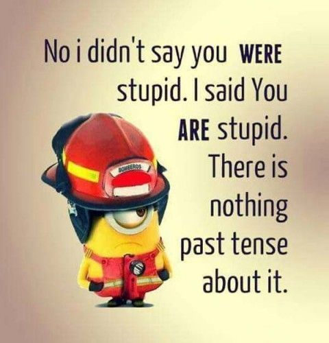 """Top 30 Funny Minion Memes #most search Pinterest""""> #most funniest"""