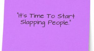 Funny Thursday Quotes   Related Posts : funny, Humor, Quotes