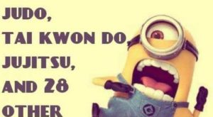 "25 Minion Jokes #minions explore Pinterest""> #minions #jokes explore Pinterest&#8..."