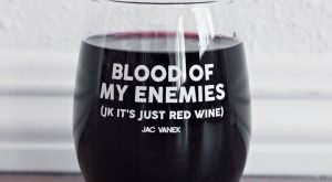 25+ best ideas about Wine funnies on Pinterest   Wine humor quotes … #WineHumor…
