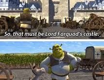 "shrek and donkey quote ""because that's what friends do"" – Google S..."