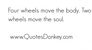 Quotes Donkey Quotes Contact Privacy Policy Submit Quote Word Tool Register Login Random Q...