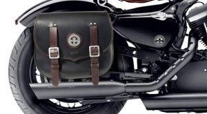BORSA MOTO USA TOM BROS – Motorcycle Company Parma