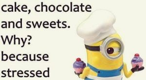 30 Best Funny Minion Quotes