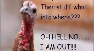 They Do What??? thanksgiving thanksgiving pictures happy thanksgiving thanksgiving quotes ...