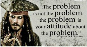 100 Johnny Depp Funny Captain Jack Sparrow Quotes 94
