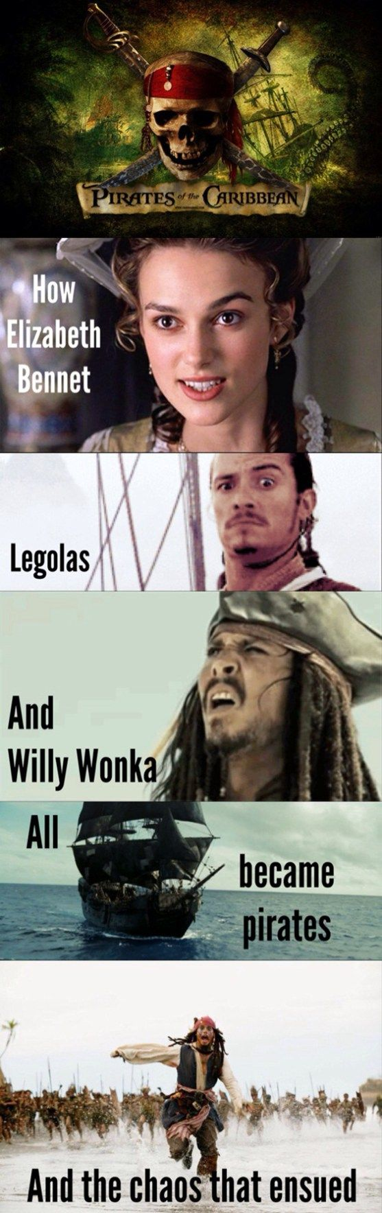 100 Johnny Depp Quotes Funny Captain Jack Sparrow Quotes 89