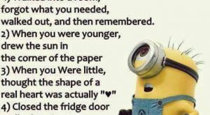 Admit It You've Done One Of These funny quotes. I have done all of…