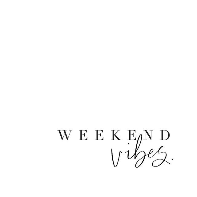"why can't everyday be the #weekendvibes explore Pinterest""> #weekendvibes"