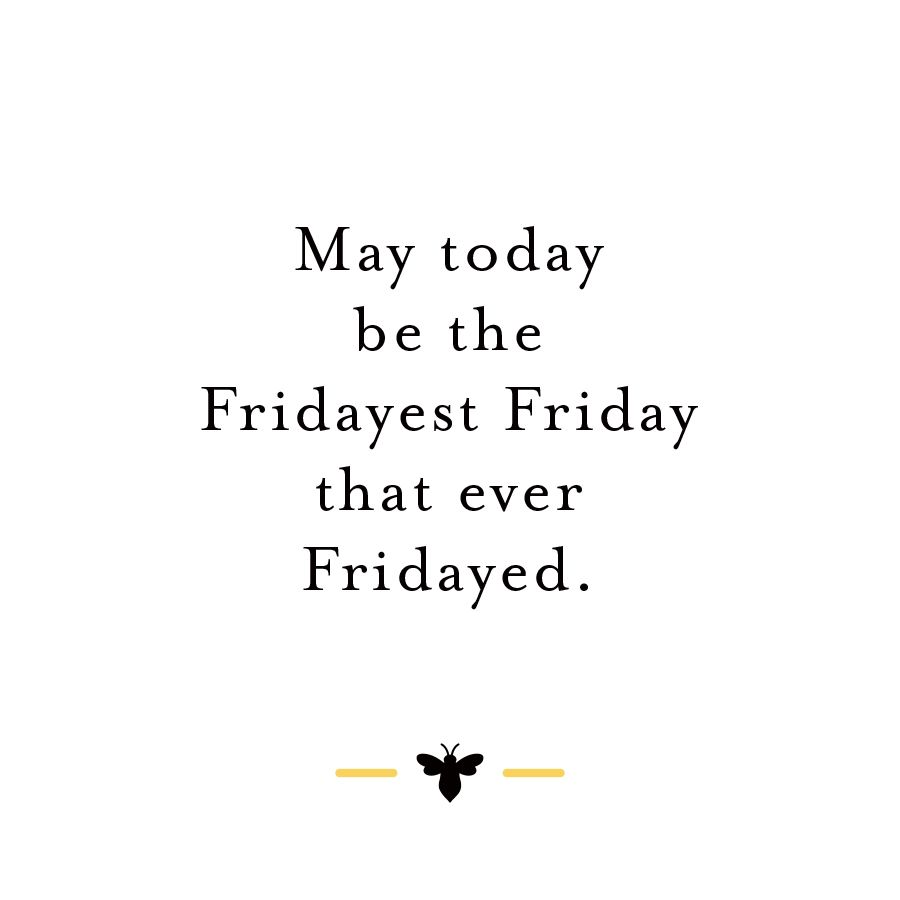 """And so it a beautiful weekend! Quote from arcraig #burtsbeesbaby explore Pinterest"""">..."""