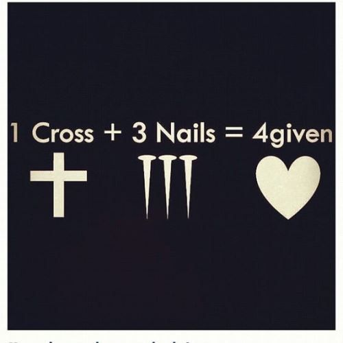 Good Friday Pics Quotes for Facebook # Holy Friday Images & Pictures for FB