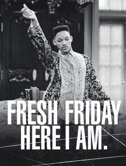 Fresh Friday quotes quote friday happy friday days of the week friday quotes its…