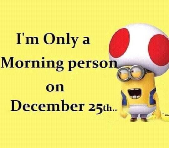 37 Hilarious Minion Memes and Pictures That's why they don't put them on speaker…
