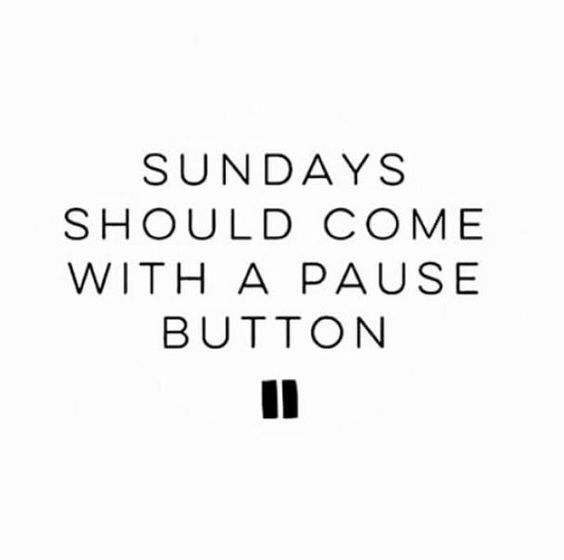 "Top 25 Sunday Quotes #Sunday explore Pinterest""> #Sunday #quotes explore Pinterest&#..."