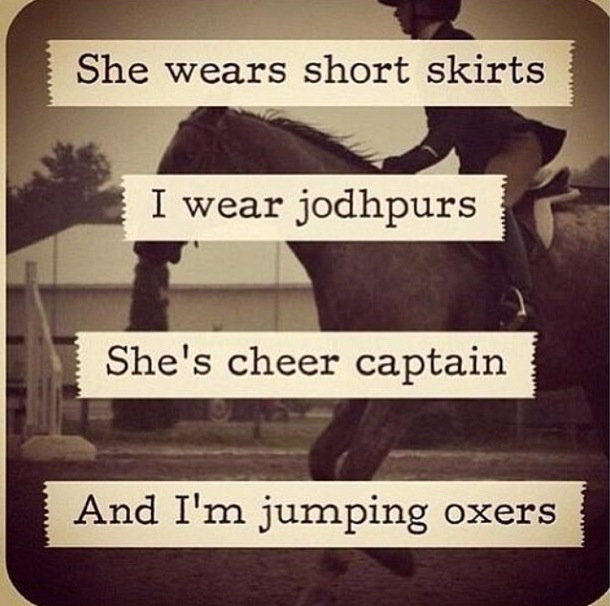 Horse Quotes, I wish my horse still was a He was amazing(: